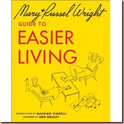 guide to easier living