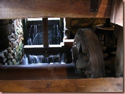 dextergristmill