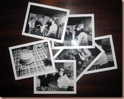 vintagesnapshots