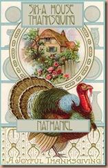 thanksgivingcard[6]