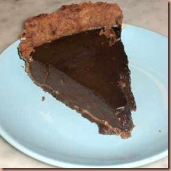 chocolatecreampie