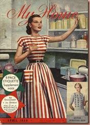 1950homemagazine