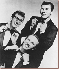 buddy-holly-cricket