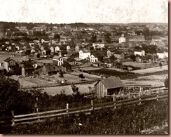 youngstown1850beforeindustry