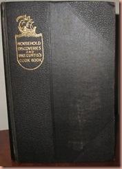 mrscurtisbook