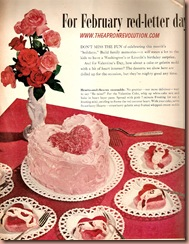feb57valentinepage