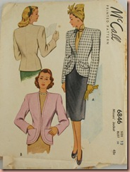 mccalls1947