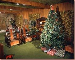 christmasgraceland