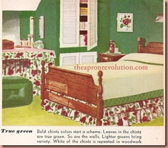 pinkgreenbedroom2