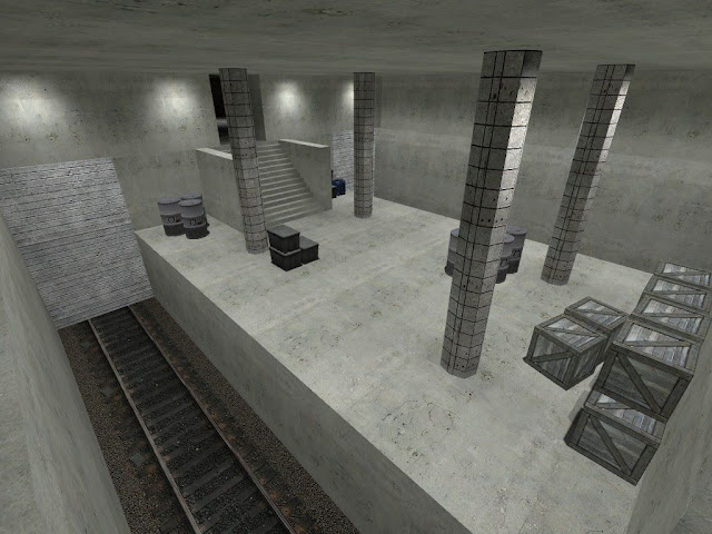 New Map In Progress Lickerfactory_wele_train0000