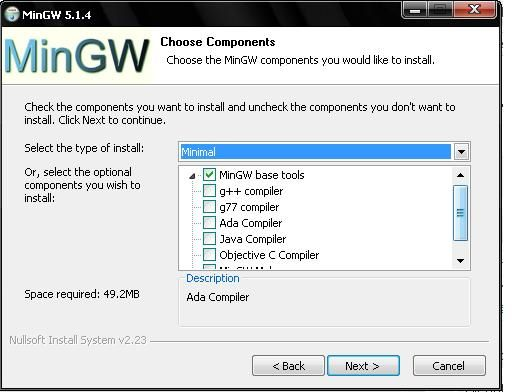 Cygwin Gcc Compiler For Linux