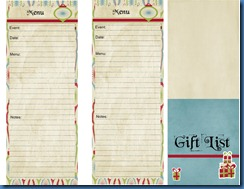 planner print - Page 005