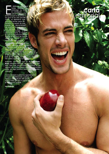 William_Levy_most_02.jpg