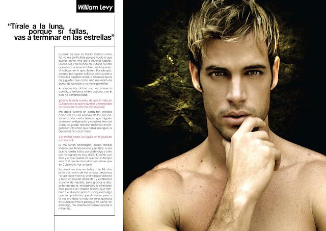 rodrigo hilbert brazilian actor male models picture