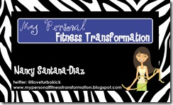 my turbo fitness transformation
