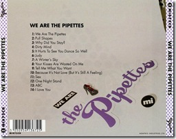 The_Pipettes-We_Are_The_Pipettes-Trasera