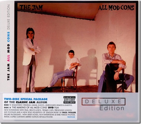The jam_all_mod_cons_deluxe_editiondvd_2006_retail_cd-front