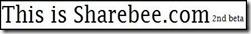 sharebee (2)