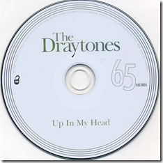 the_draytones_up_in_my_head_2008_retail_cd-cd