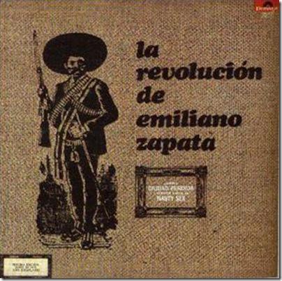 revolucionemiliano