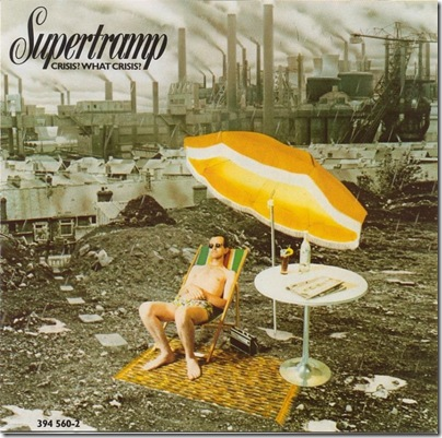 Supertramp_crisis_what_crisis_2000_retail_cd-front
