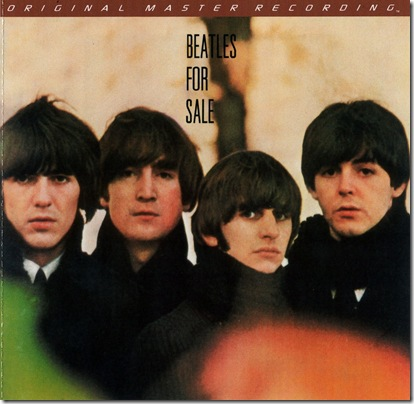 the_beatles_beatles_for_sale_remastered_1964_retail_cd-front