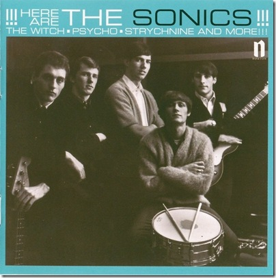 sonics_here_are_the_sonics_2007_retail_cd-front