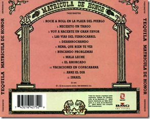 tequila_-_matricula_de_honor_-_(1978)-trasera