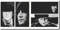 The_Beatles_-_Rubber_Soul-Inside