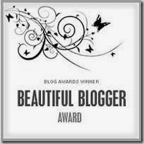 beautiful_blogaward2
