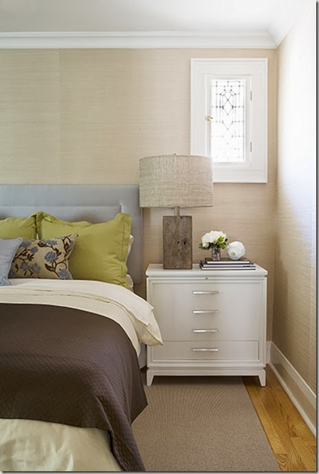 headboardsamanthapynn2