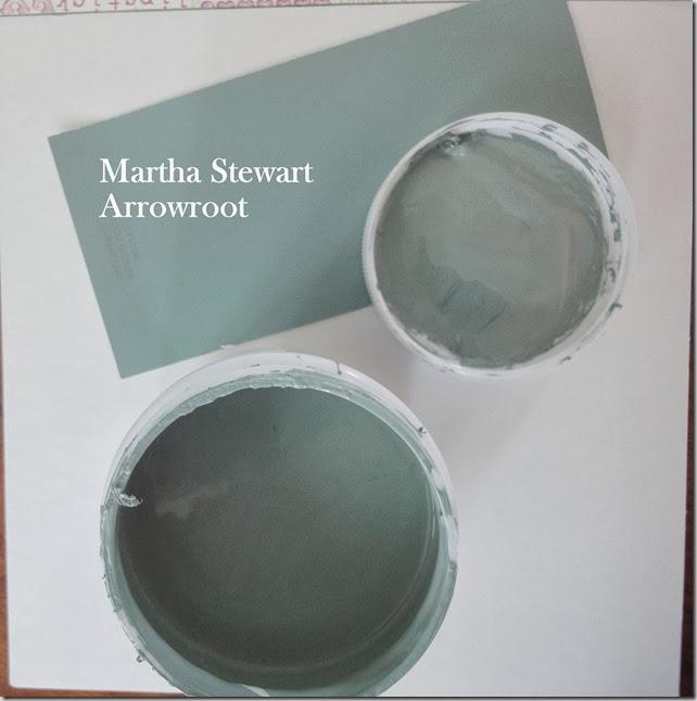 MSarrowroot