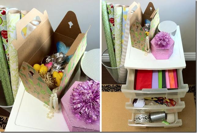 gift wrap -1