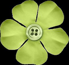 mcato-adorableme-flower4