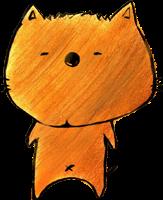 cartoon (35)