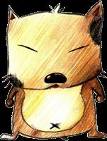 cartoon (42)