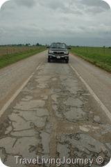 Route66_OK 012