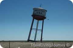 Route66_TX 080