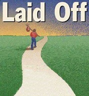 laidoff