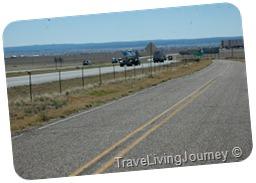 Route66_NM 061