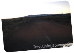 Route66_NM 134