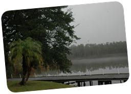 Mississippi 016