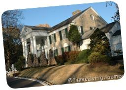 Graceland 111