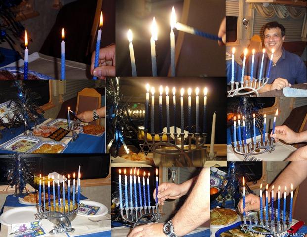 2010-12-01 Chanukkah