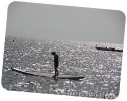 Eilat 017