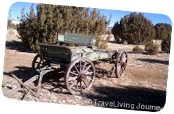 Rose Vally Ranch RV PArk