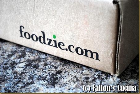 Foodzie1