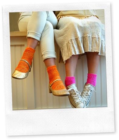 fishnet-anklets-425