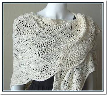 PSDK-scallop-shawl-frnt1
