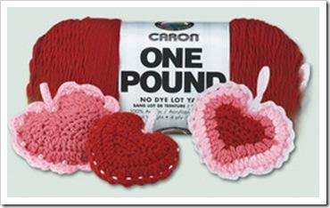 P010038_little_yarn_hearts_m